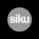 Siku ist Referenz von die etikette, Filmproduktion Ravensburg