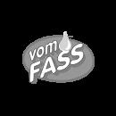 Vom Fass ist Referenz von die etikette, Filmproduktion Ravensburg