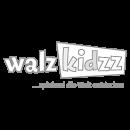 Walzkidzz ist Referenz von die etikette, Filmproduktion Ravensburg