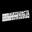 Wirtschaftsmuseum Ravensburg ist Referenz von die etikette, Filmproduktion Ravensburg