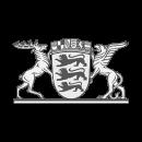 Land Baden Wuerttemberg ist Referenz von die etikette, Filmproduktion Ravensburg