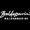 Baldessarini ist Referenz von die etikette, Filmproduktion Ravensburg