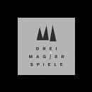 Drei Magier ist Referenz von die etikette, Filmproduktion Ravensburg