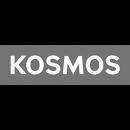 Kosmos ist Referenz von die etikette, Filmproduktion Ravensburg
