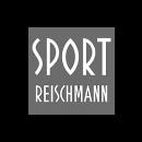 Sport Reischmann ist Referenz von die etikette, Filmproduktion Ravensburg